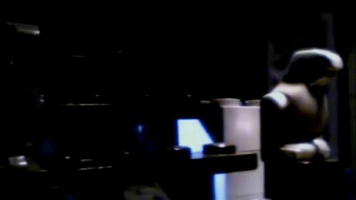 Wayne Manor Shadows
