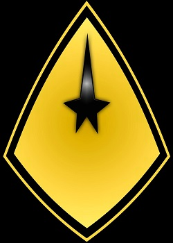 Starhaven Emblem