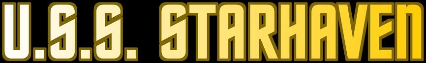 U.S.S. Starhaven