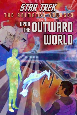Upon the Outward World